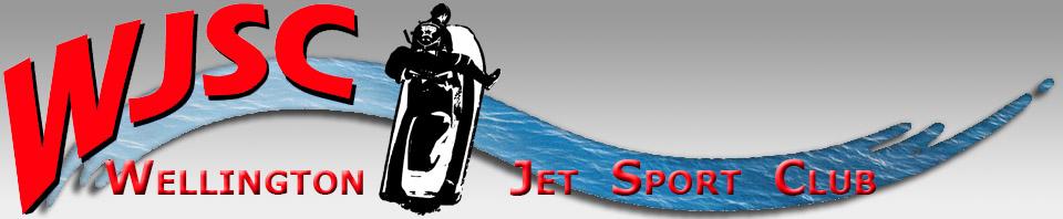 Wellington Jet Sport Club